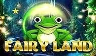 Fairy Land game slot